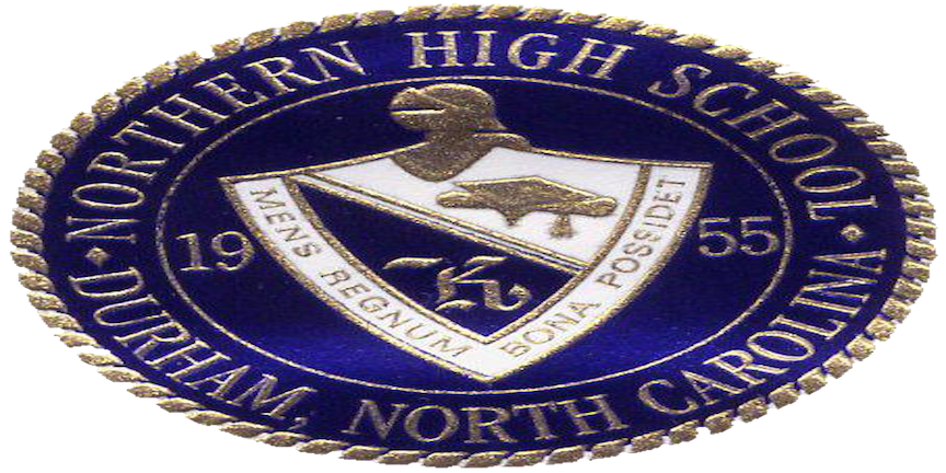 Northern High School Class of 1977 40th Reunion