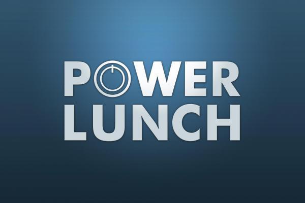 YPN Power Lunch #2 - Elite Performance Mindse