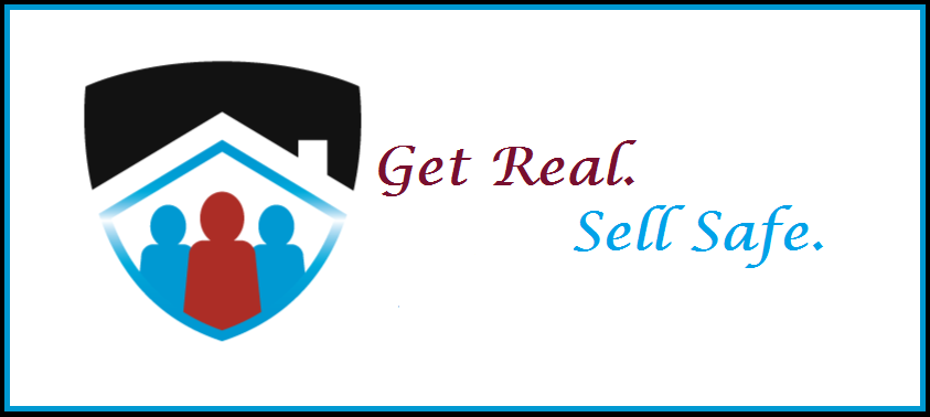 How to Use Real Safe Agent