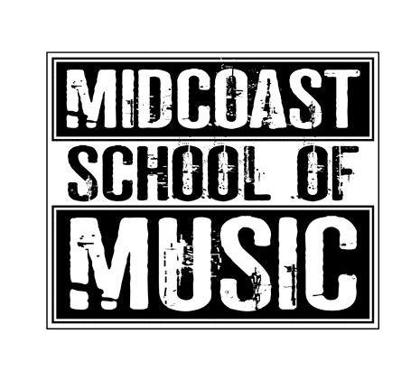 Midcoast School of Music Ensemble Performances @ Empire Live Music & Events