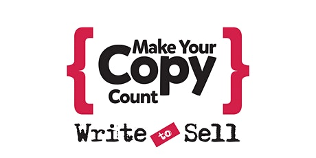 Write to Sell tickets
