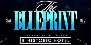Ssu high society homecoming 2017 the blueprint tickets sat ssu high society homecoming 2017 34the blueprint34 malvernweather Images