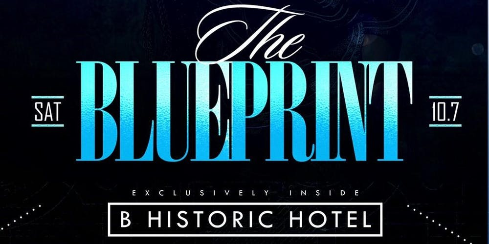 Ssu high society homecoming 2017 the blueprint tickets sat ssu high society homecoming 2017 the blueprint tickets sat oct 7 2017 at 900 pm eventbrite malvernweather Gallery