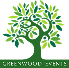 Greenwood Events logo