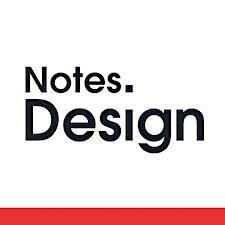 Notes.Design logo