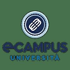 eCampus Università Official logo