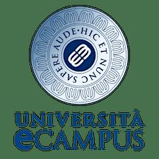 Università eCampus  logo