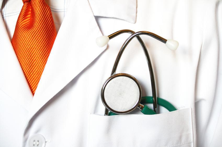 June Forum Event: A Conversation with Medicar