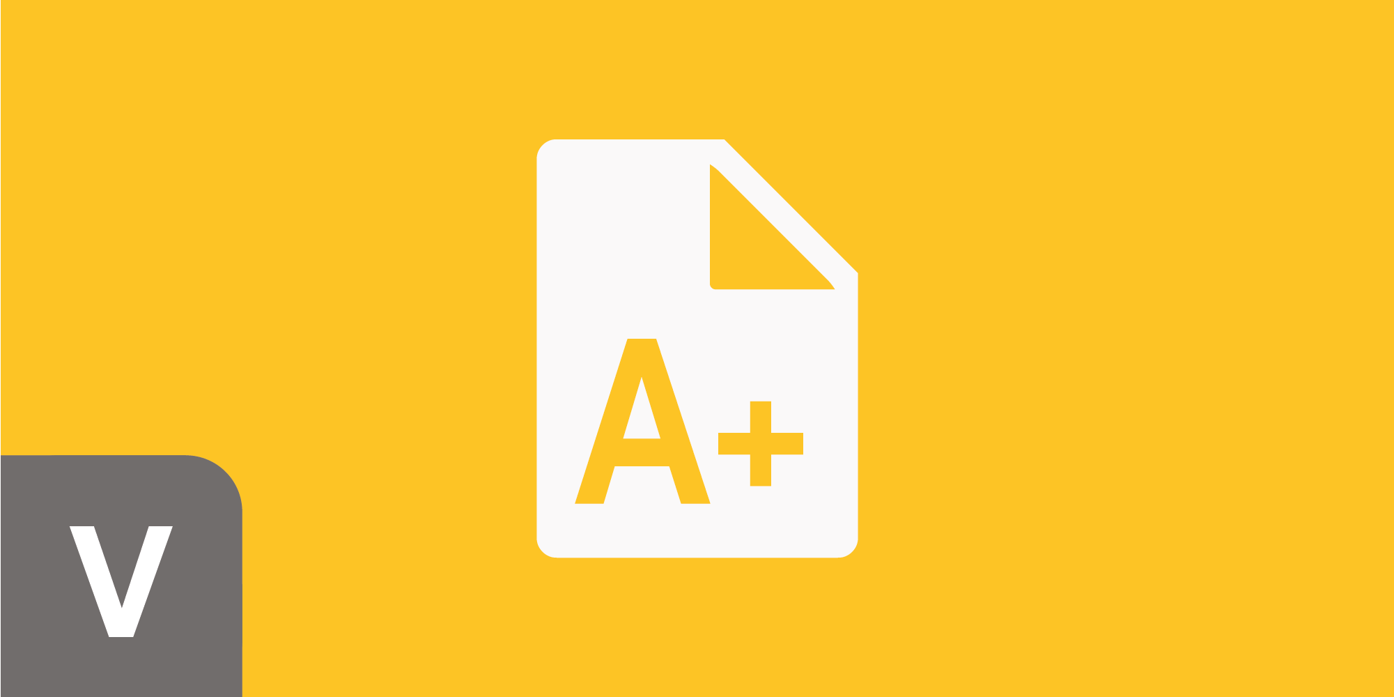 [Virtual] Grading and Assignments in Canvas -