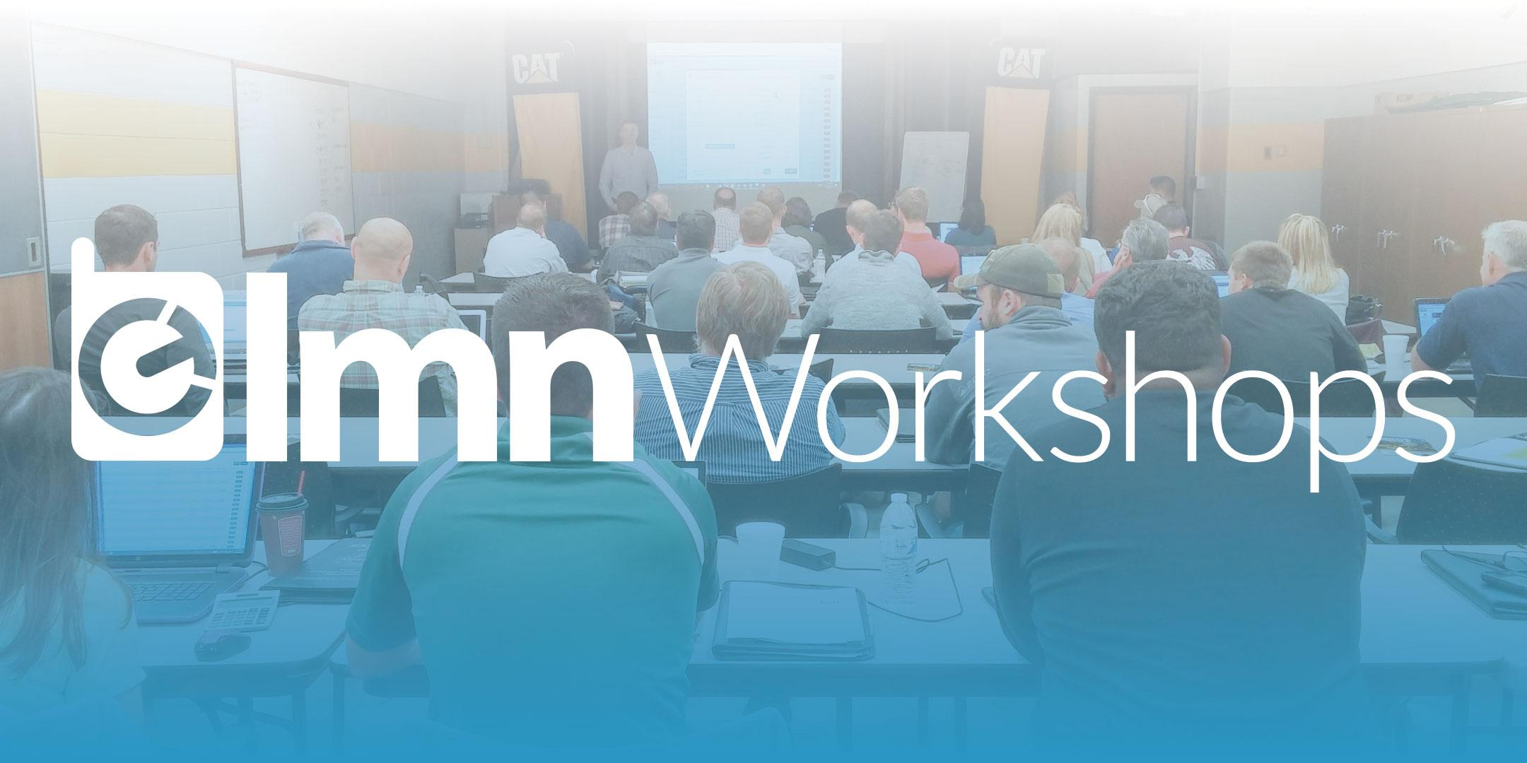 The Paperless Snow Co. Workshop - Providence,
