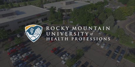 Doctor of Physical Therapy Program Information Night tickets