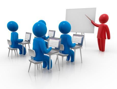 Export Control Compliance Basics 16 & 23 Octo