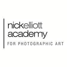 nick elliott academy logo