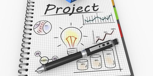 Maximizing Productivity During Graduate School: How to Manage Large Projects
