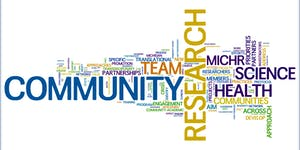 Developing a MICHR Community-Engaged Pilot Grant...