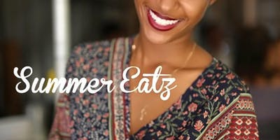 SummerEatz