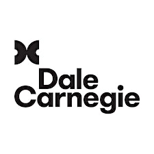 Dale Carnegie® Business Group- SCO Division logo