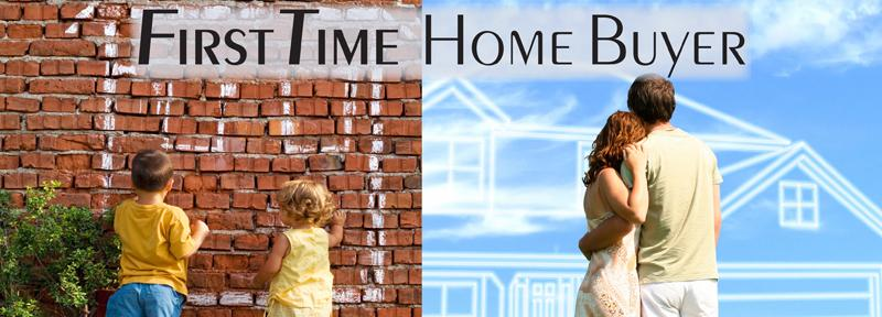 Free 1st Time Home Buyers Seminar