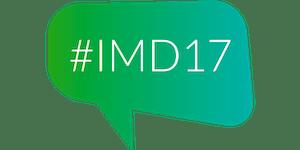 Inbound Marketing Academy 2017