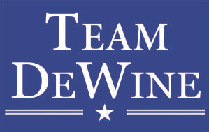 Discussion of Ohio's Future with Mike DeWine