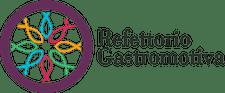 Refettorio Gastromotiva logo