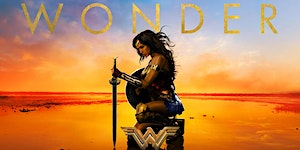 Women-Only Wonder Woman Screening to Benefit Planned...