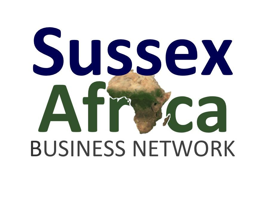 Sussex Africa Business Network June 27th