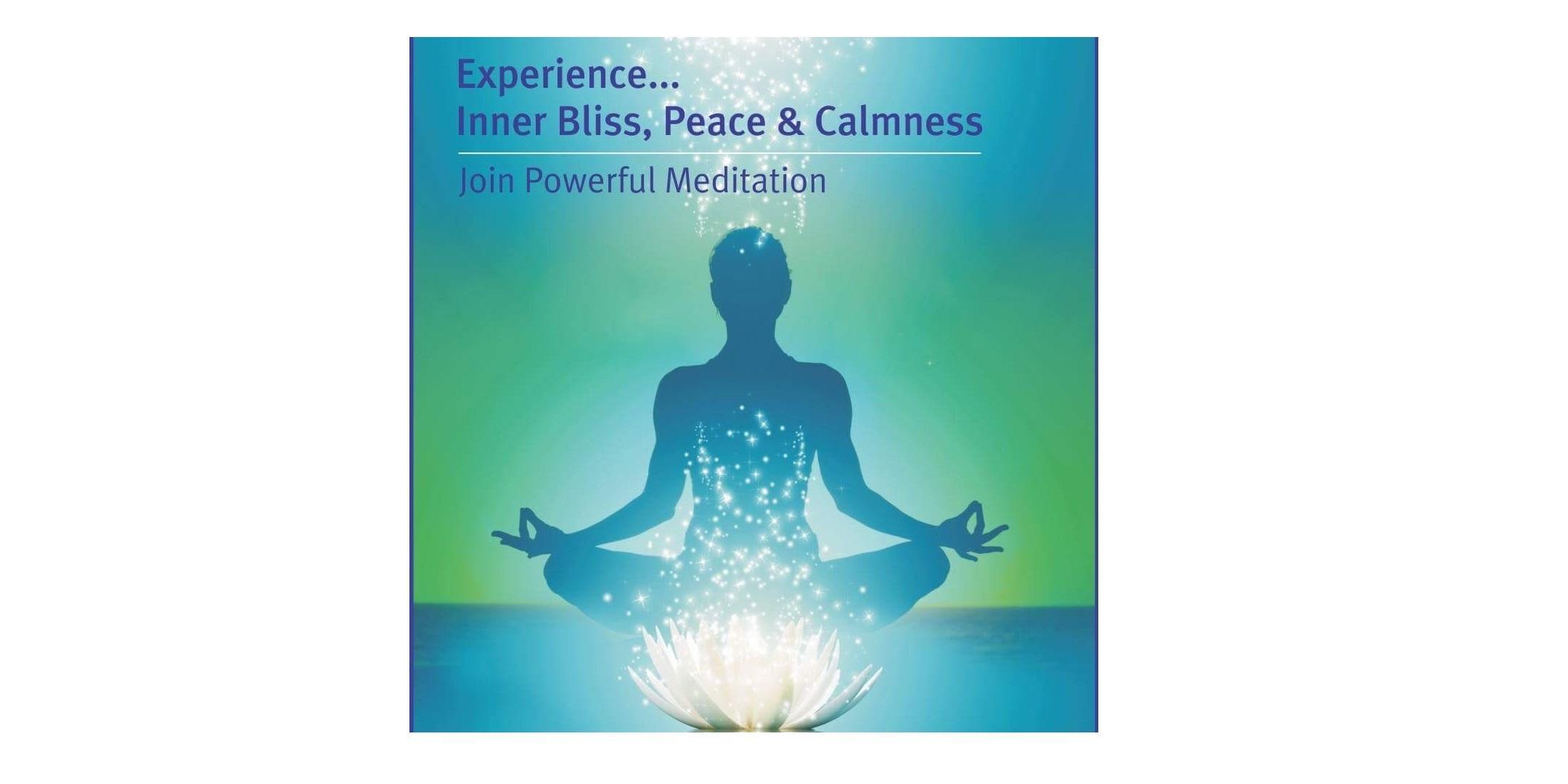 """""""Basic Pranic Healing"""" Workshop (2 Days)"""