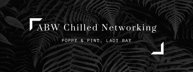 Notts Chilled Networking