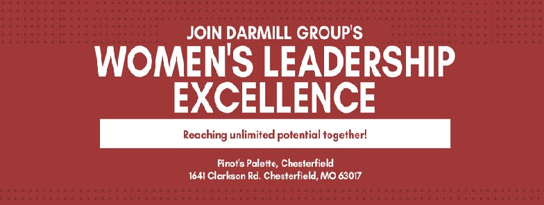 Women's Leadership Excellence