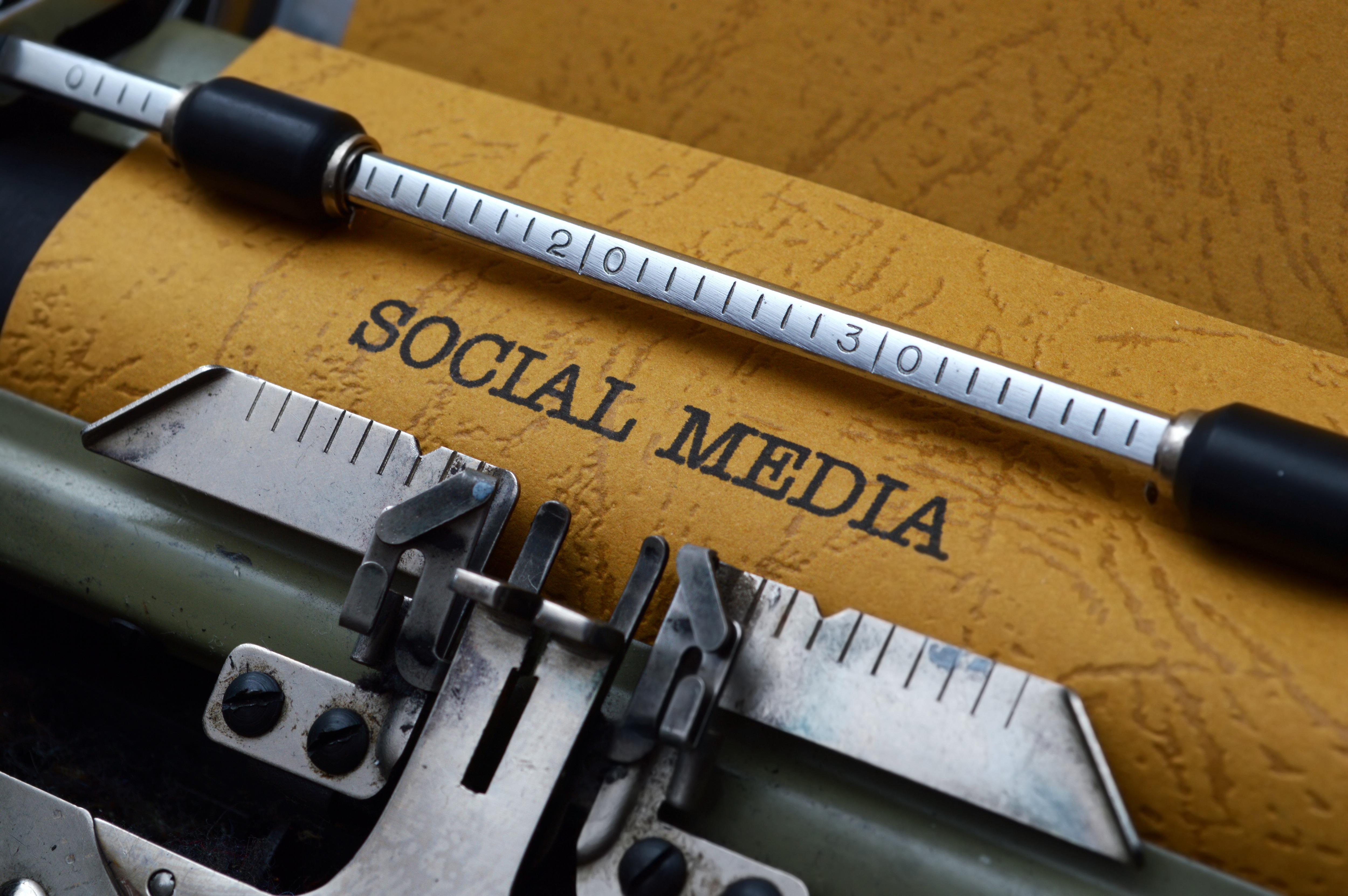 Social Media Support for Entrepreneurs: Turn