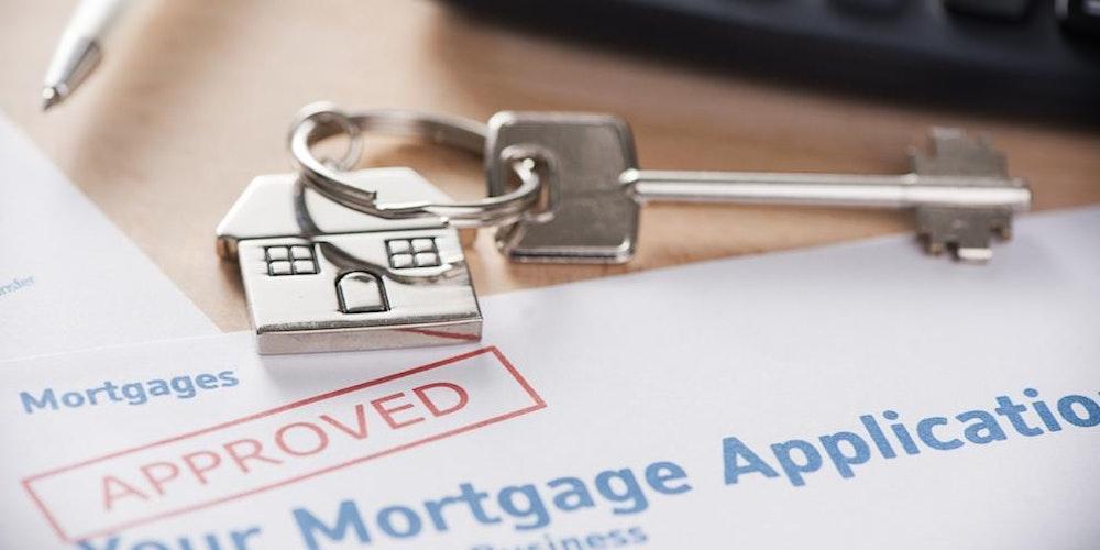 Taller informativo obtener un pr stamo hipotecario - Pedir un prestamo hipotecario ...