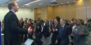 Emotional Intelligence training course in London UK -...