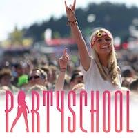 Party+School+