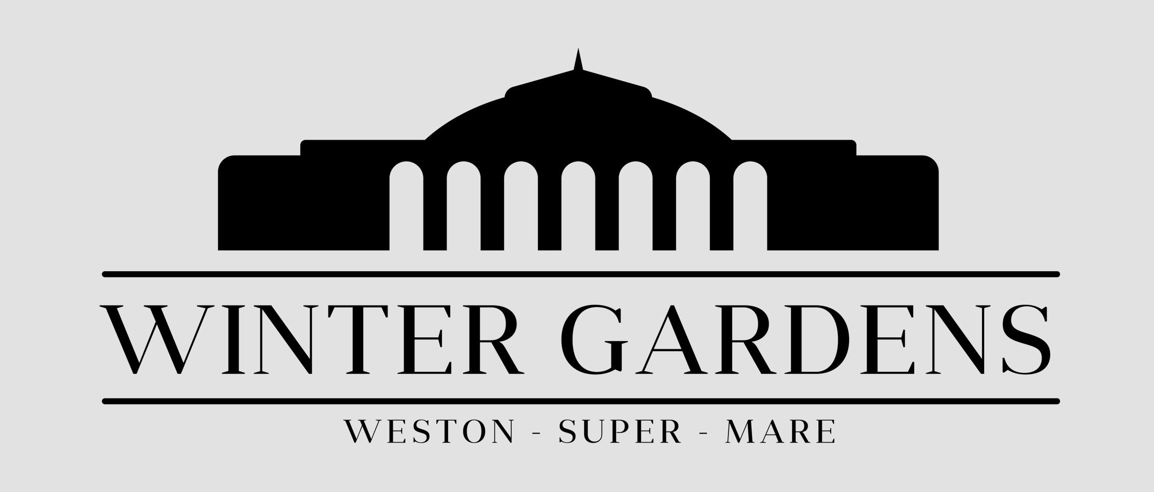 winter gardens recruitment event lauriston hotel weston super