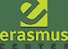 Erasmus Center ASBL logo