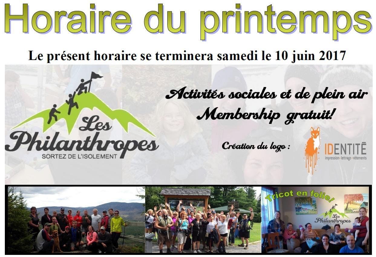 Jeux société Trois-Rivières
