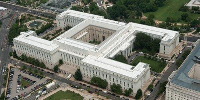 Field Trip: U.S. House Oversight on Russian Interference in the 2016 Election