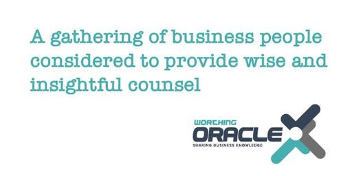 Worthing Business Oracle