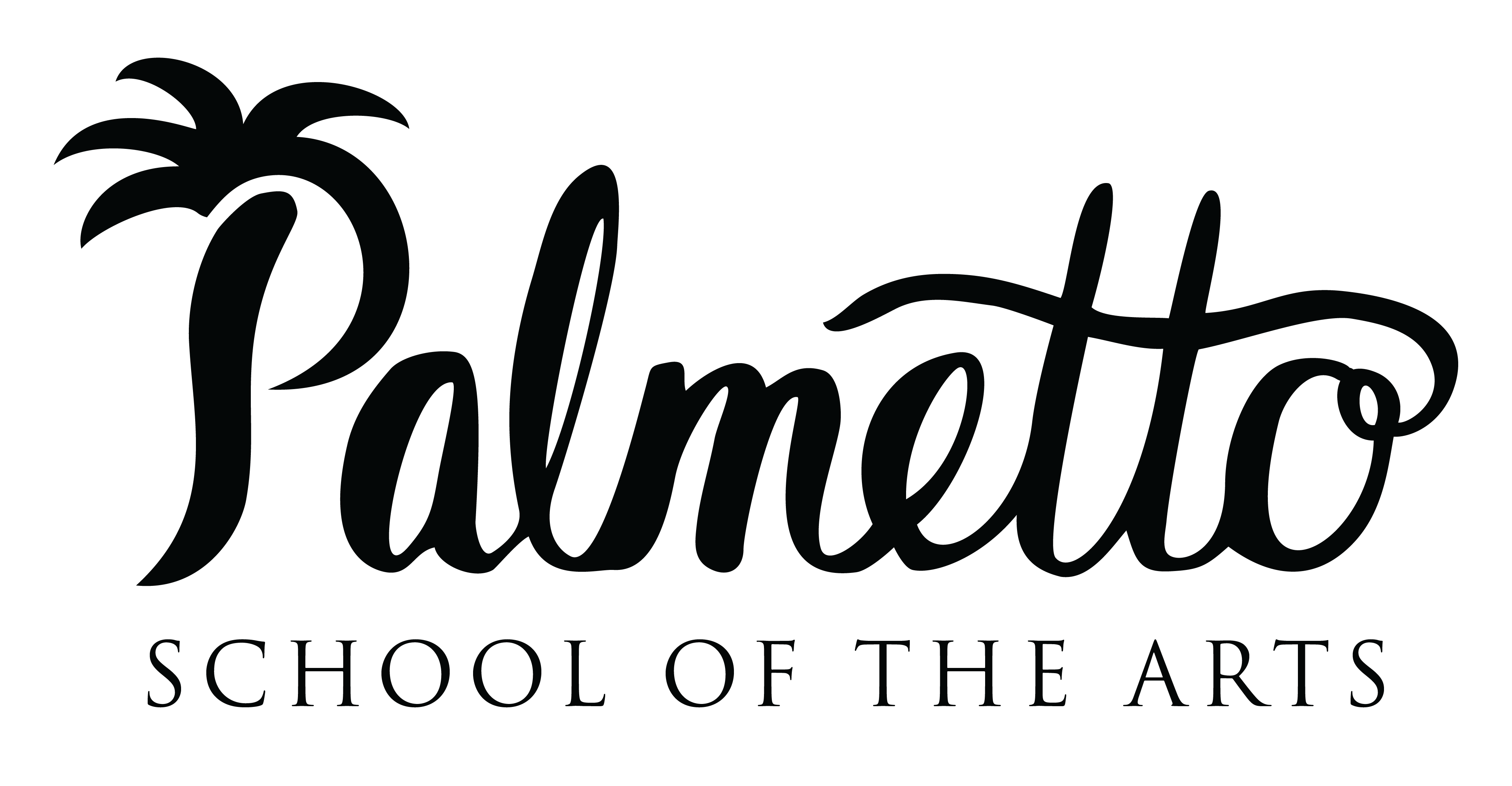 Palmetto School of the Arts Summer Camps 2017, Sponsored by Freeway Music! | Columbia, South Carolina | Palmetto School for the Arts | June 19, 2017