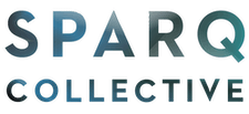 Sparq Collective Inc. logo