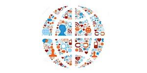 Social Media Analytics for All!