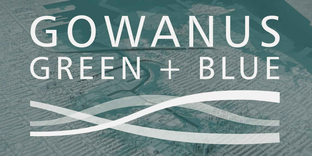 Gowanus green blue tickets mon jun 19 2017 at 700 pm gowanus green blue tickets mon jun 19 2017 at 700 pm eventbrite malvernweather Choice Image