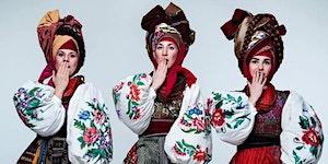 Panivalkova - Exclusieve half akoestische concert in...