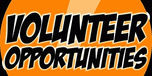 Volunteer Registration: Great American Campout 2017