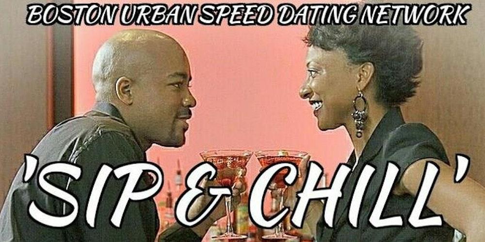 Most popular international dating site