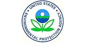 U.S. EPA: Water and Energy Nexus During Emergencies...