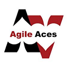 Agile Aces logo