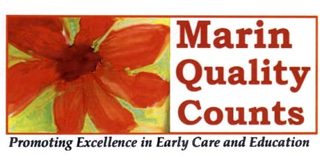 Early Childhood Education Department Mcoe Events Eventbrite