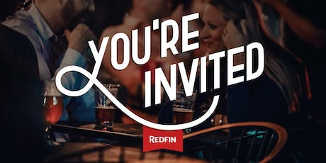 Redfin Mortgage - Opportunities for Growth in Boston tickets